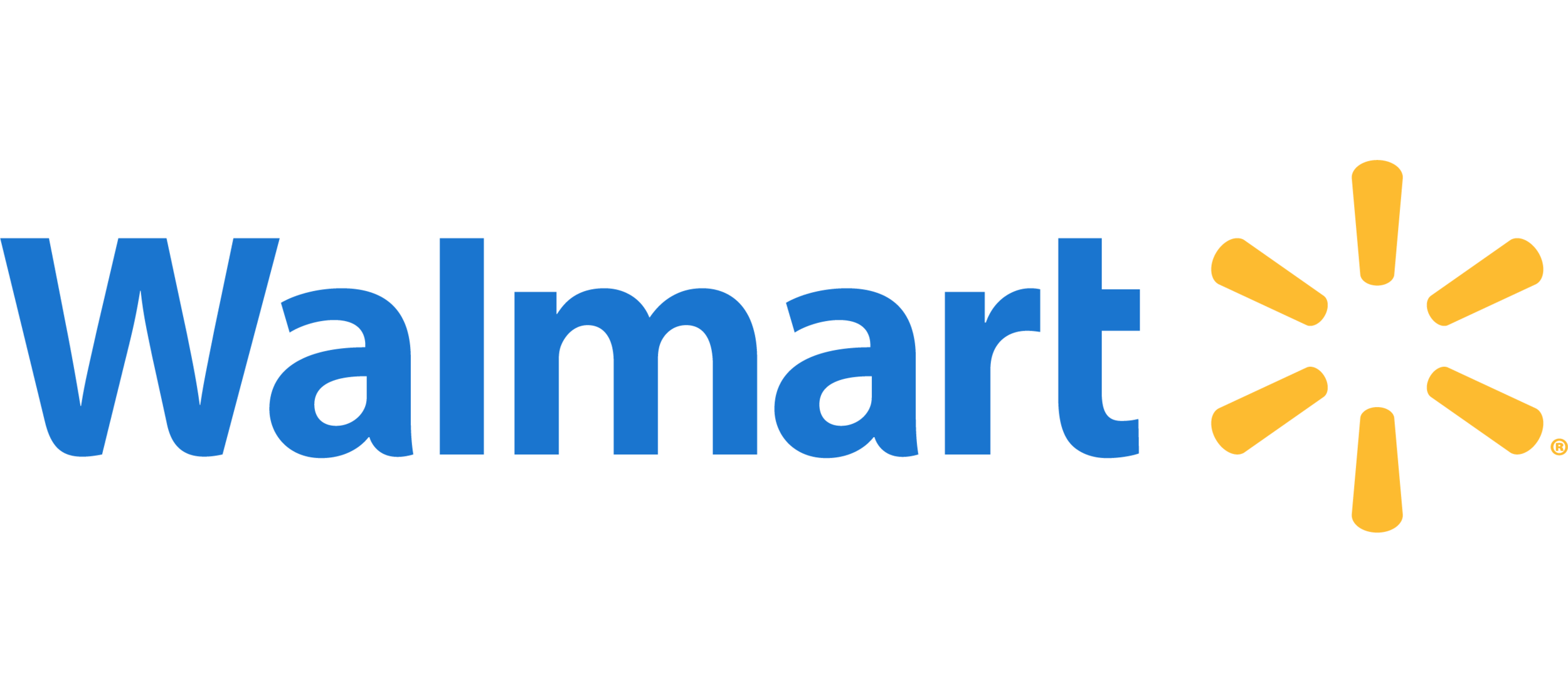 Walmart-Logo-pictures-walmart-sign-new-logo16.png