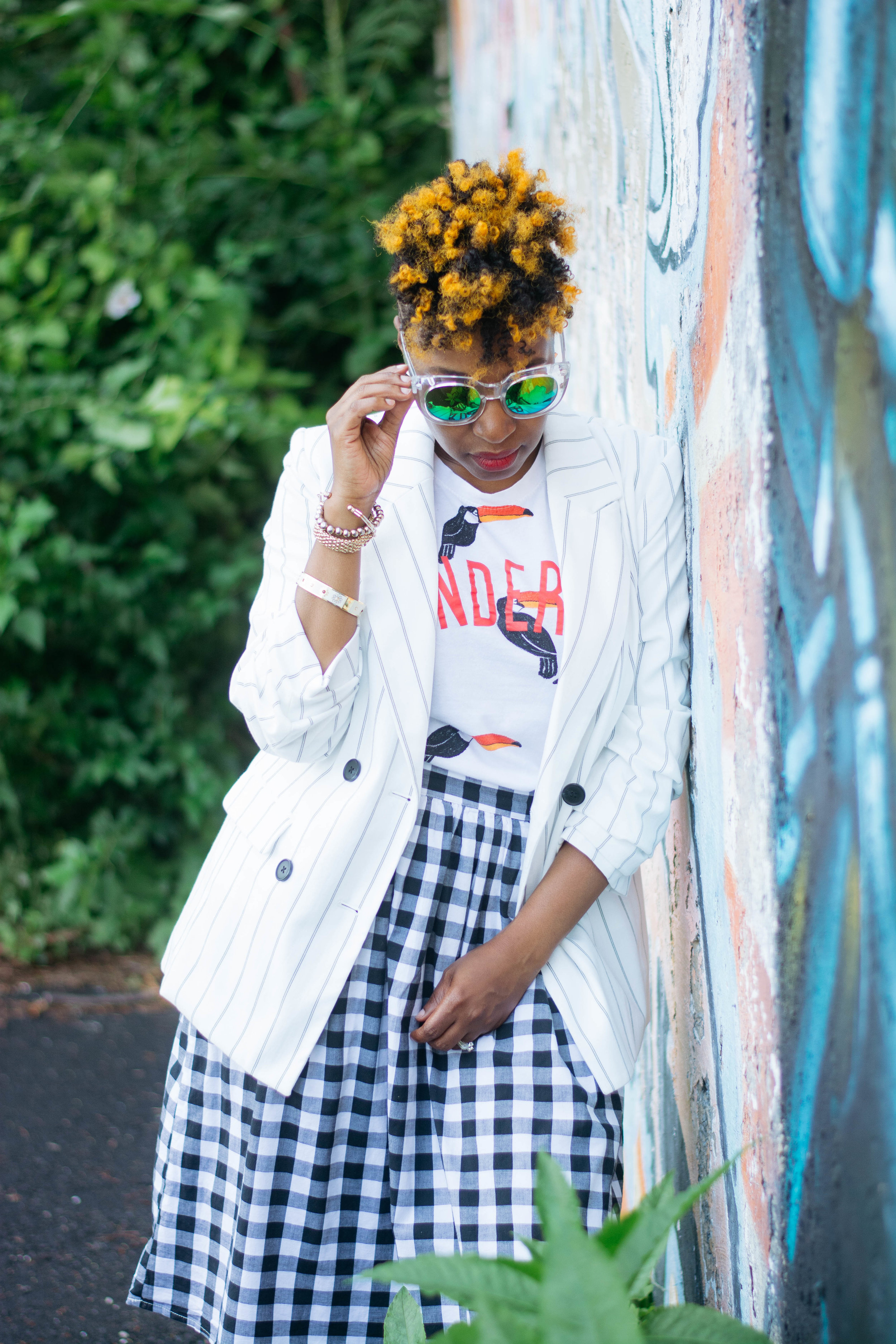 Style after 40, Top Atlanta blogger, Atlanta Personal Stylist
