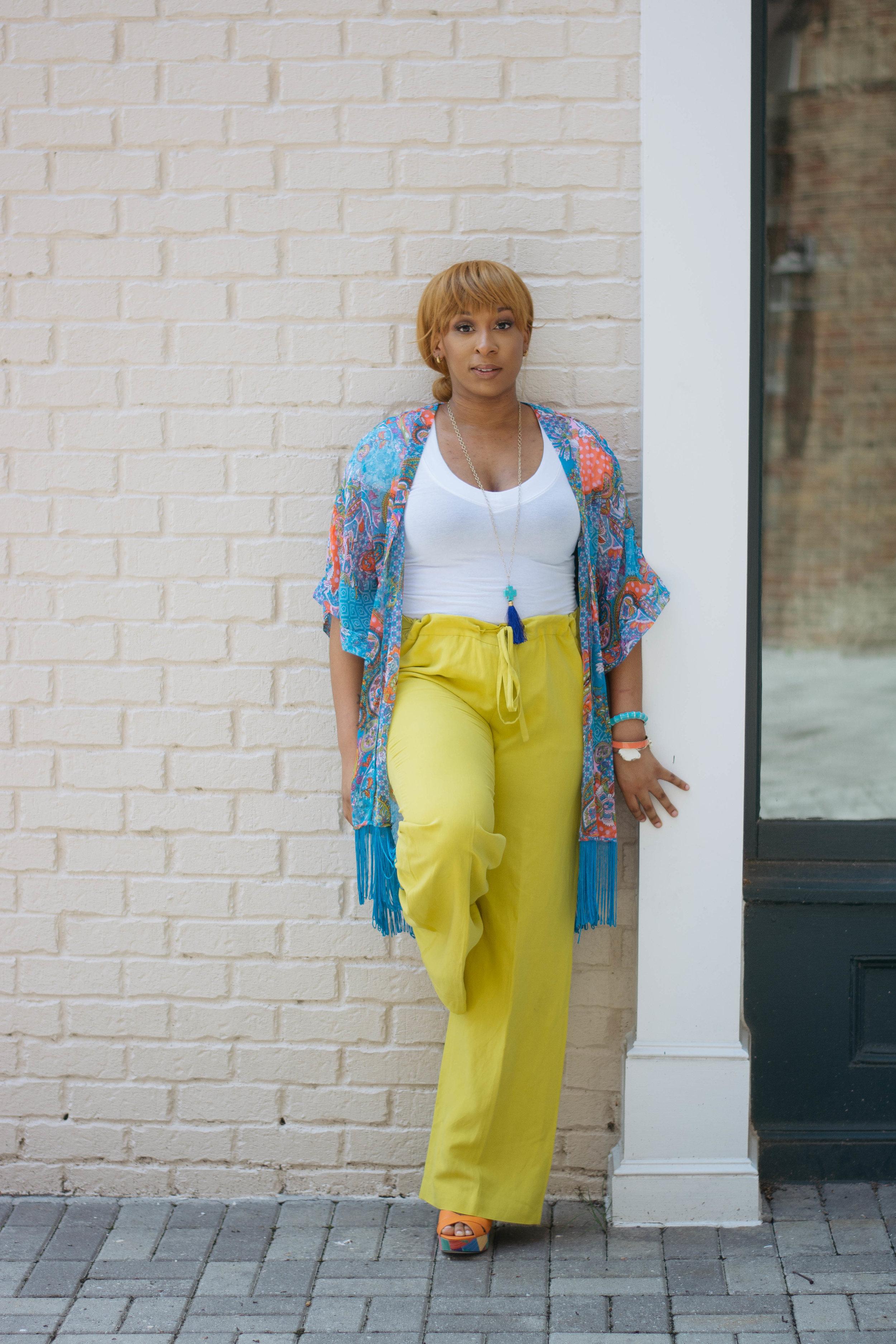 The style klazit, mommy makeover winner, atlanta personal stylist