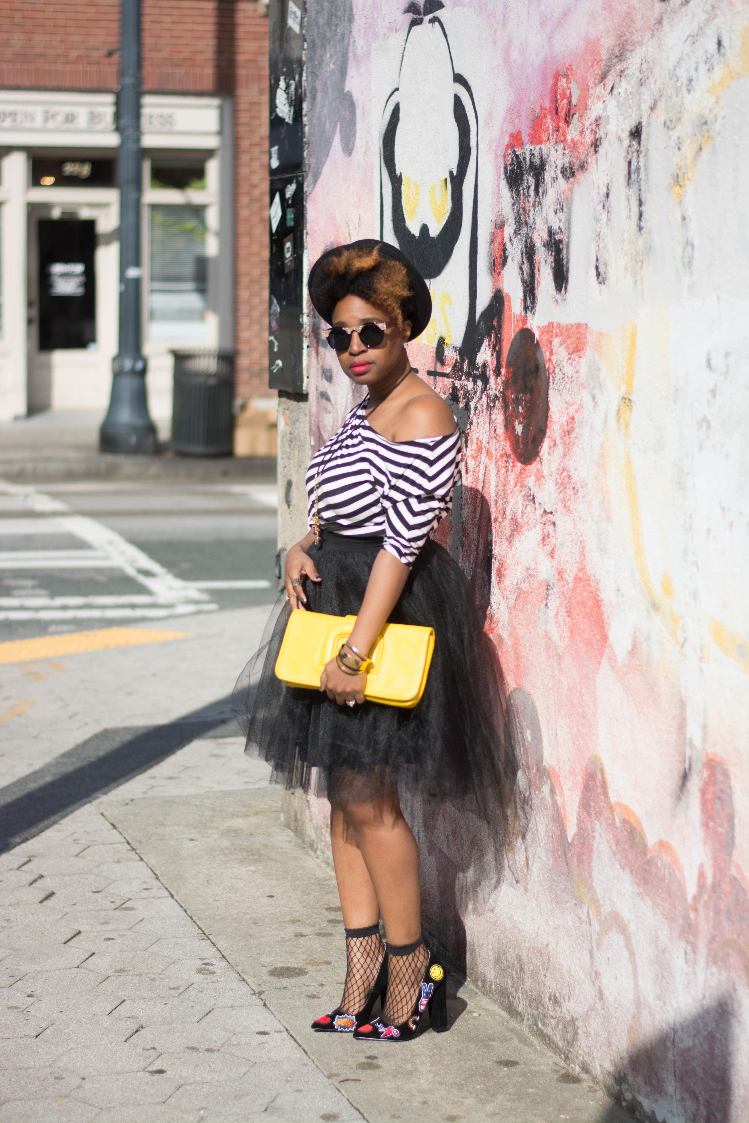 Top Black Style Blogger.jpg