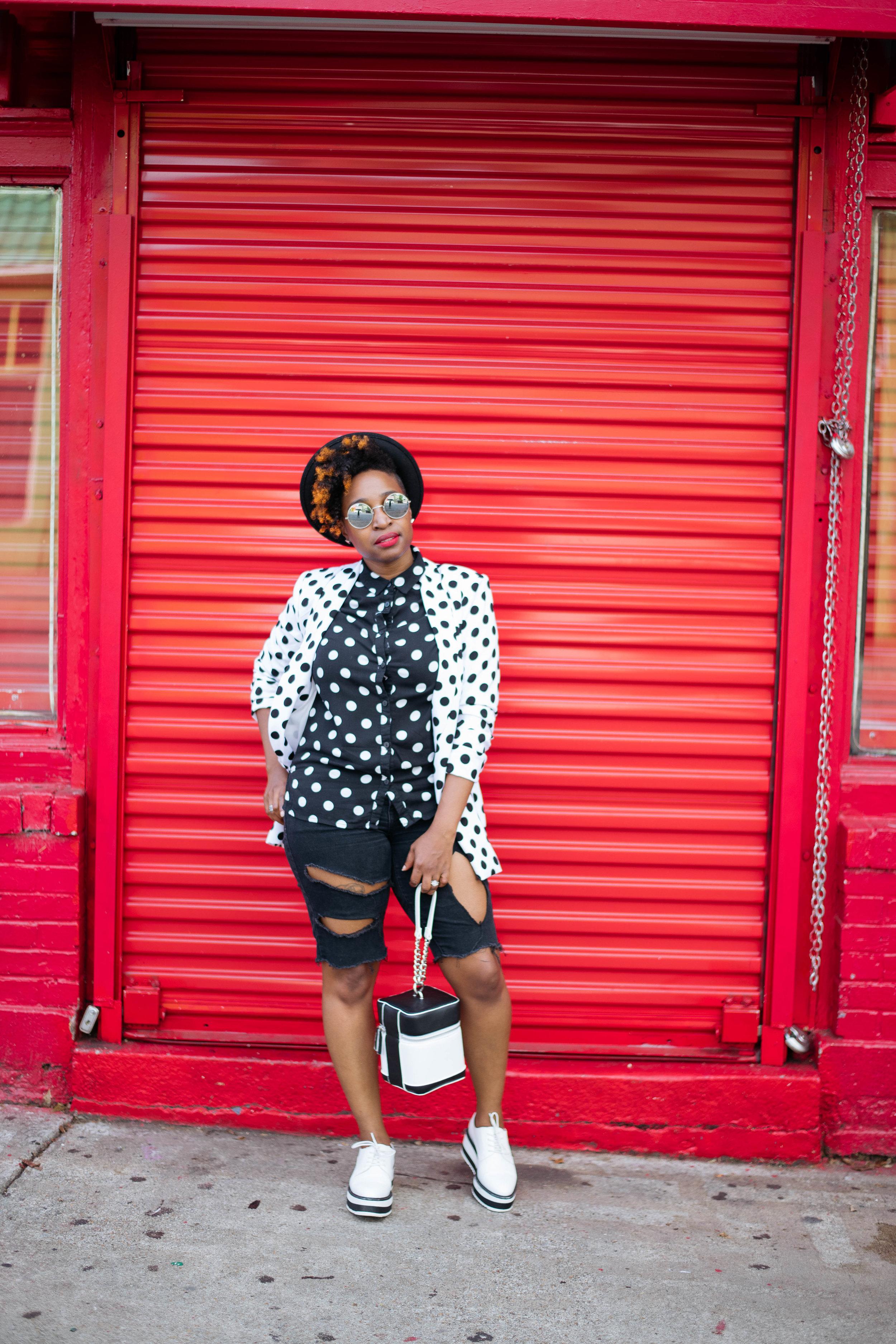 Fall Shorts Street Style4.jpg