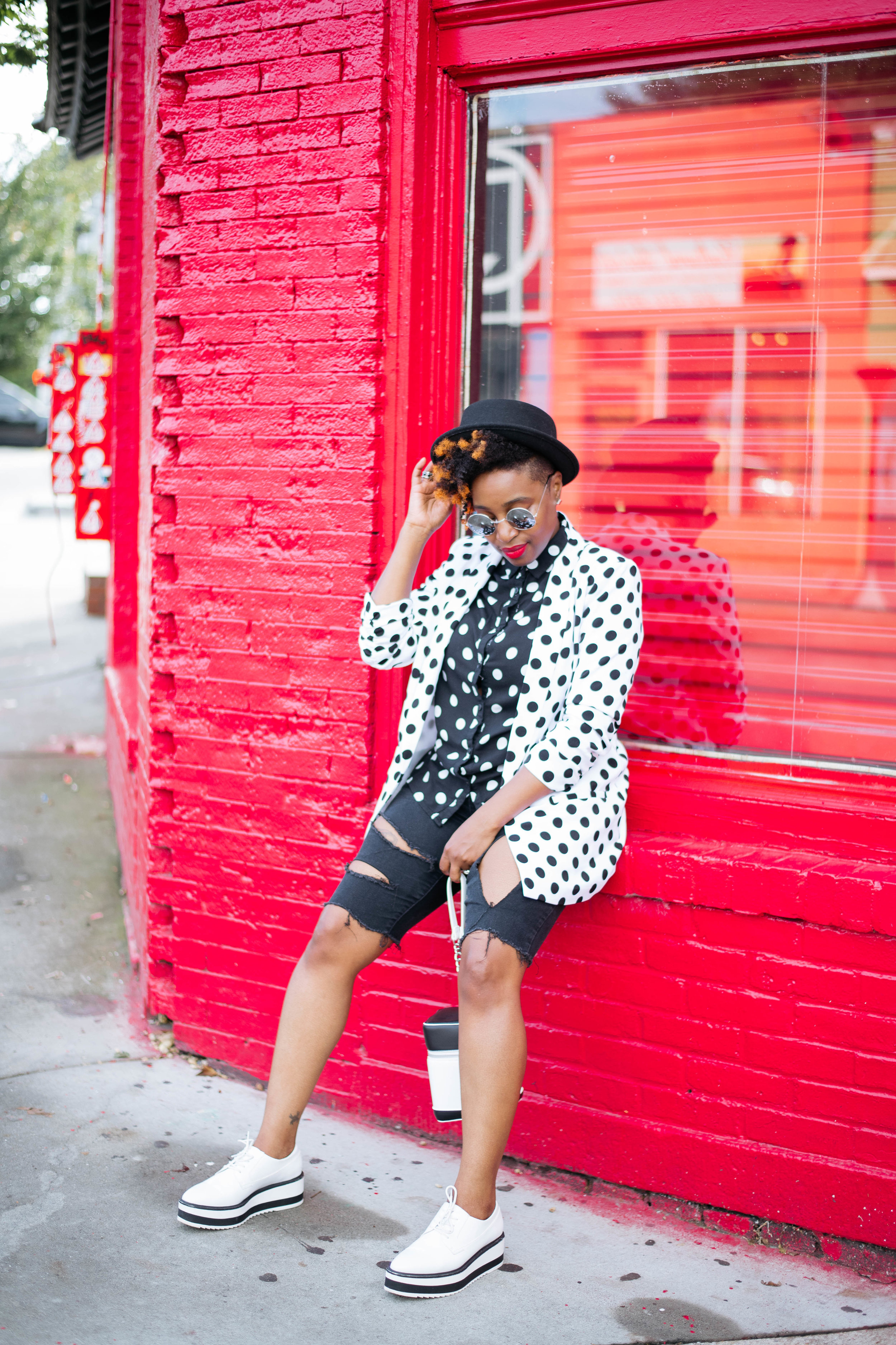 Fall Shorts Street Style8.jpg