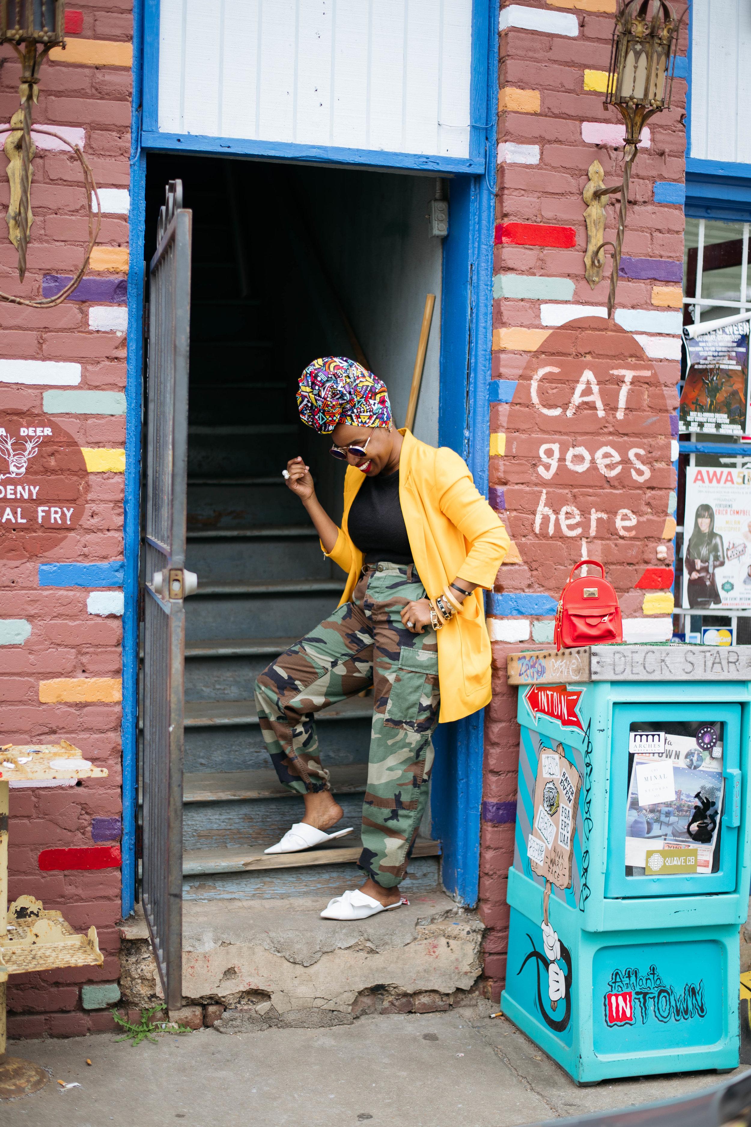 African inspired street style.jpg