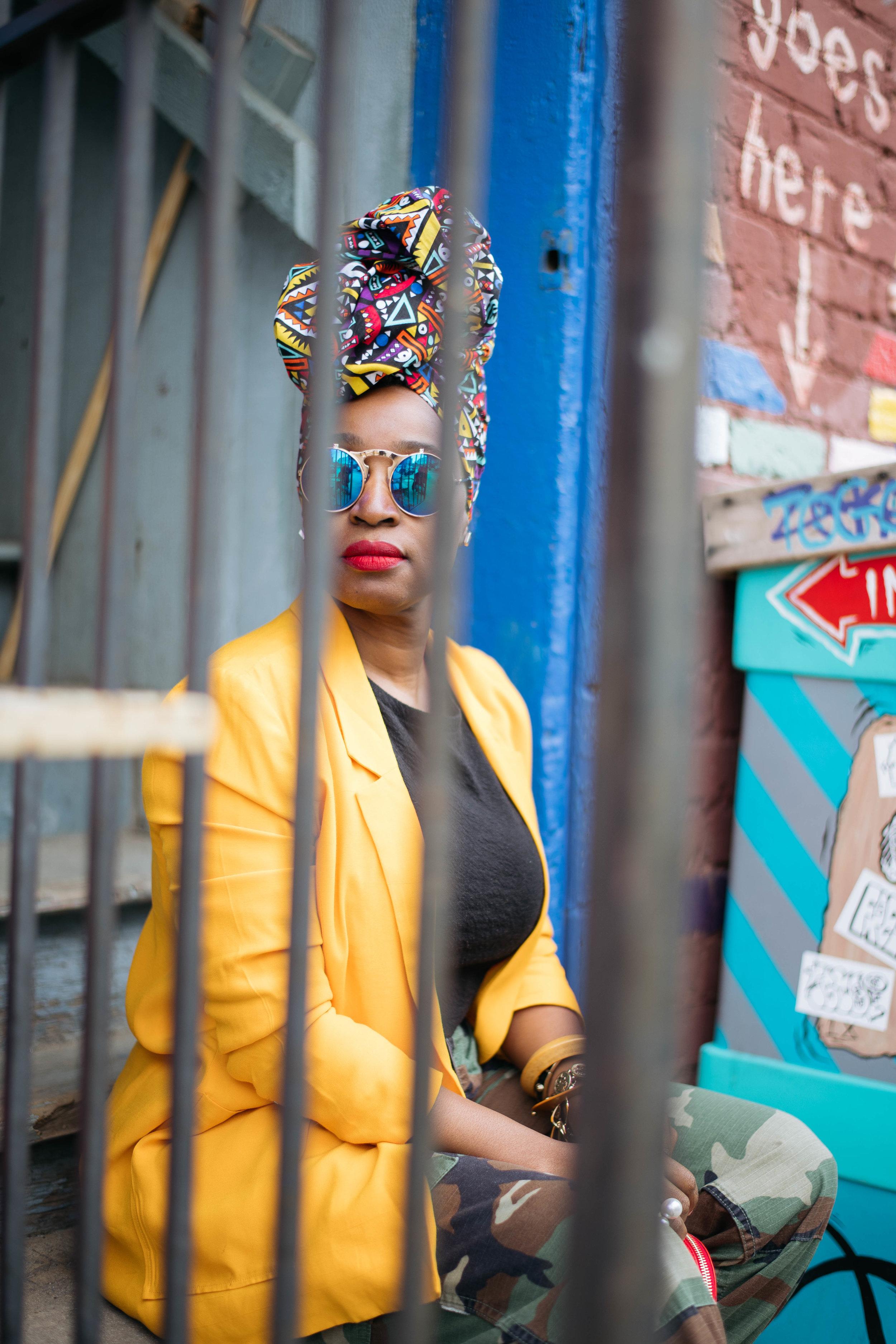 African inspired street style2.jpg