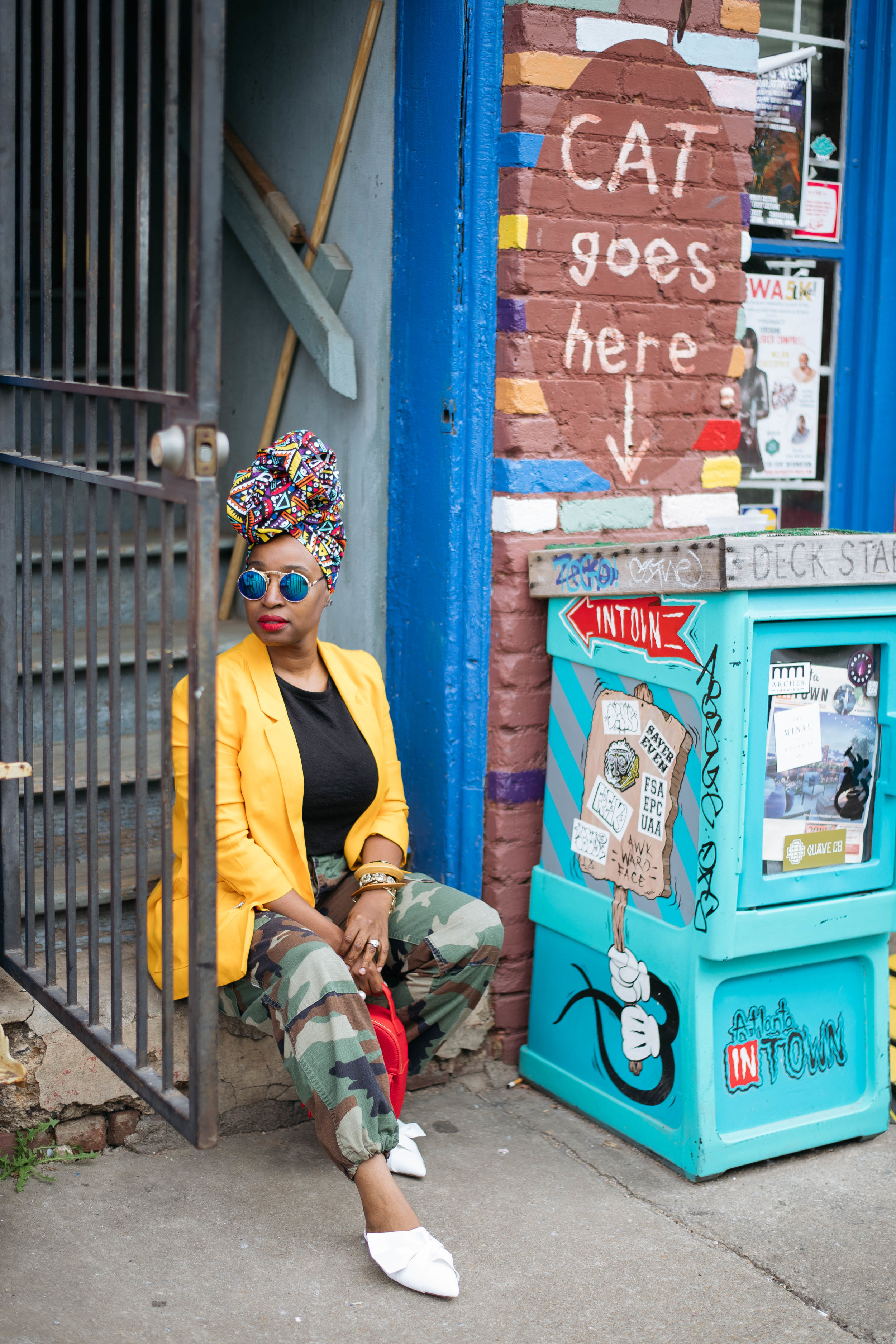 African inspired street style3.jpg