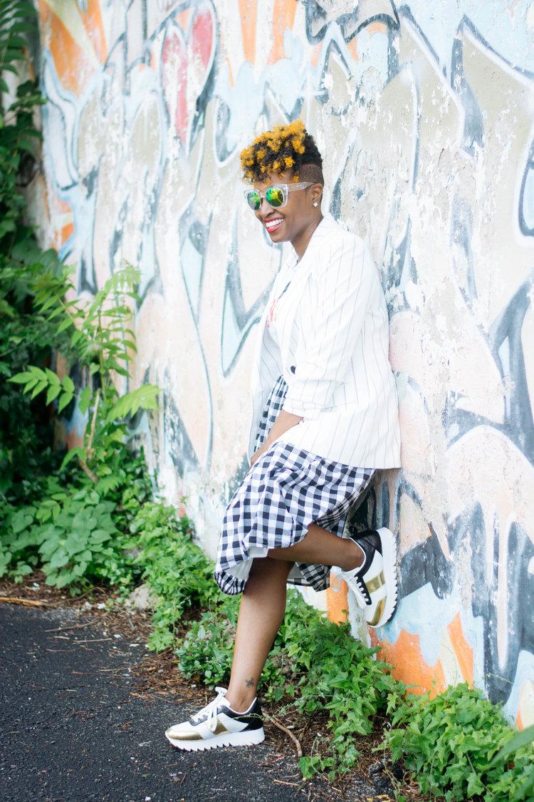 gingham+skirt.jpg