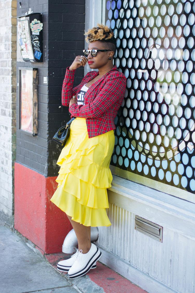 Yellow+skirt+street+style.jpg