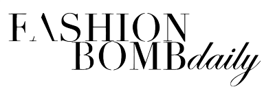 Fashionbombdaily.png