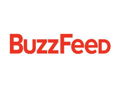 buzzfeed-logo-1.jpg