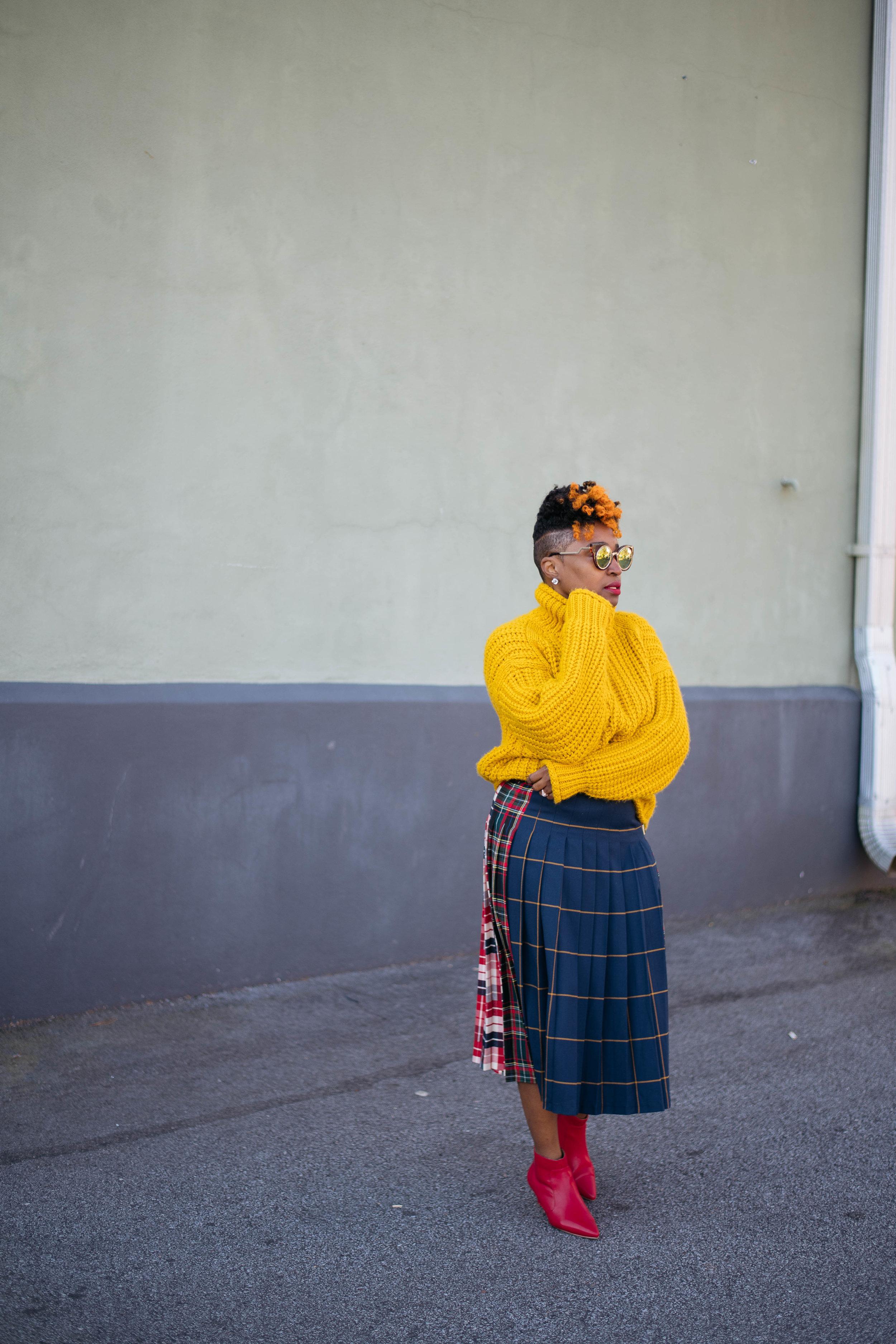 melodiestewart.com_mustard sweater.jpg