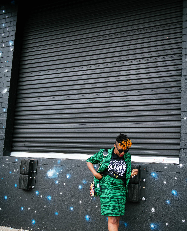 street style_suit trend_melodiestewart.com3.jpg