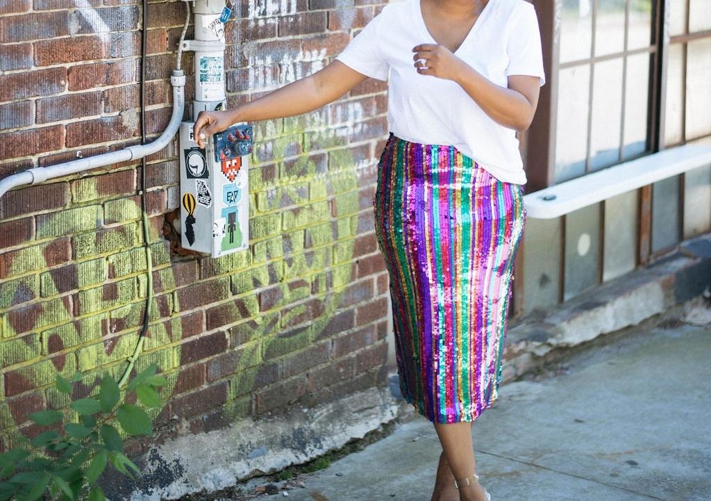 Sequin skirt street style_4.jpg