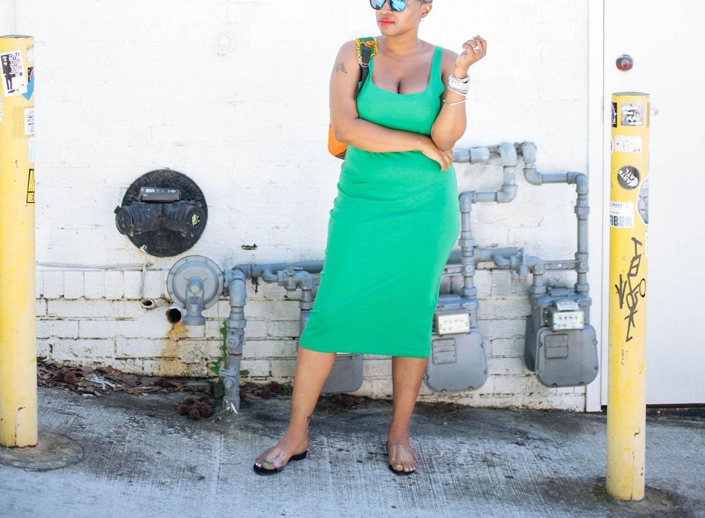 green bodycon_melodiestewart.com_1.jpg