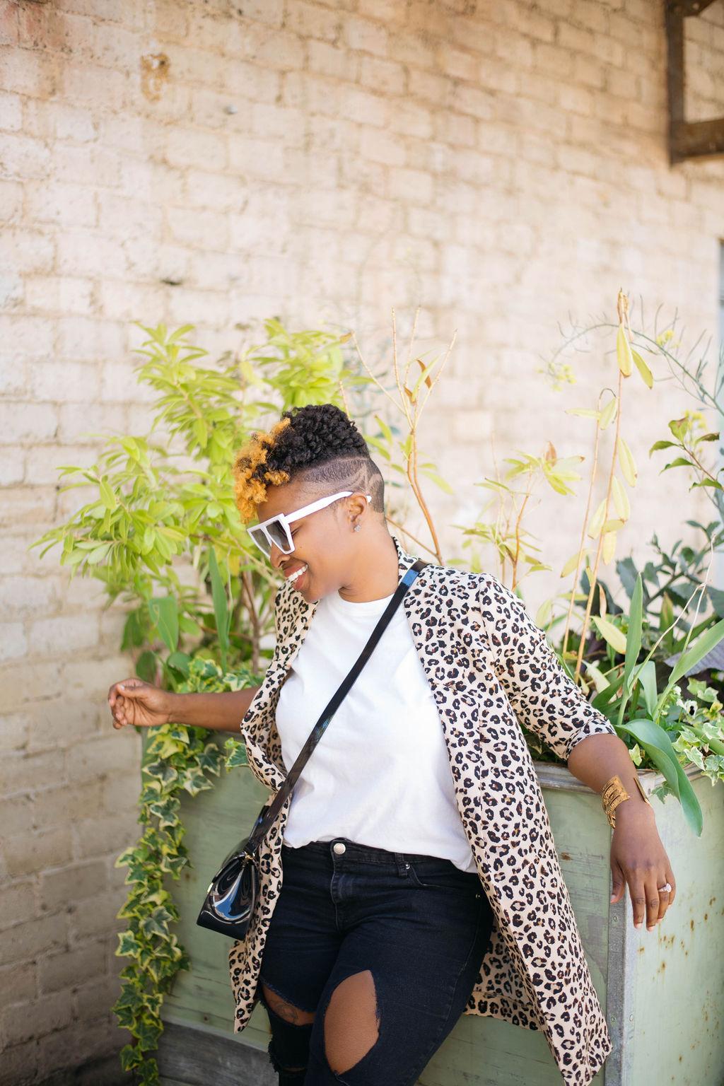 Brunch Look_leopard blazer_melodiestewart.com_2.jpg