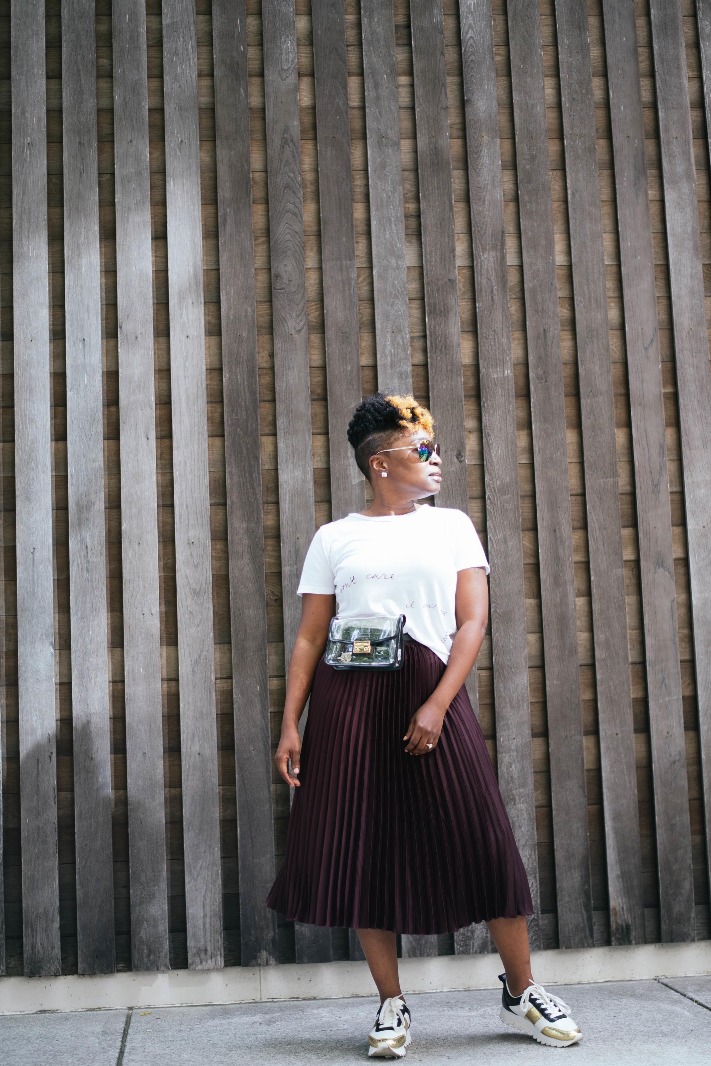 spring look street style_melodiestewart.com_4.jpg