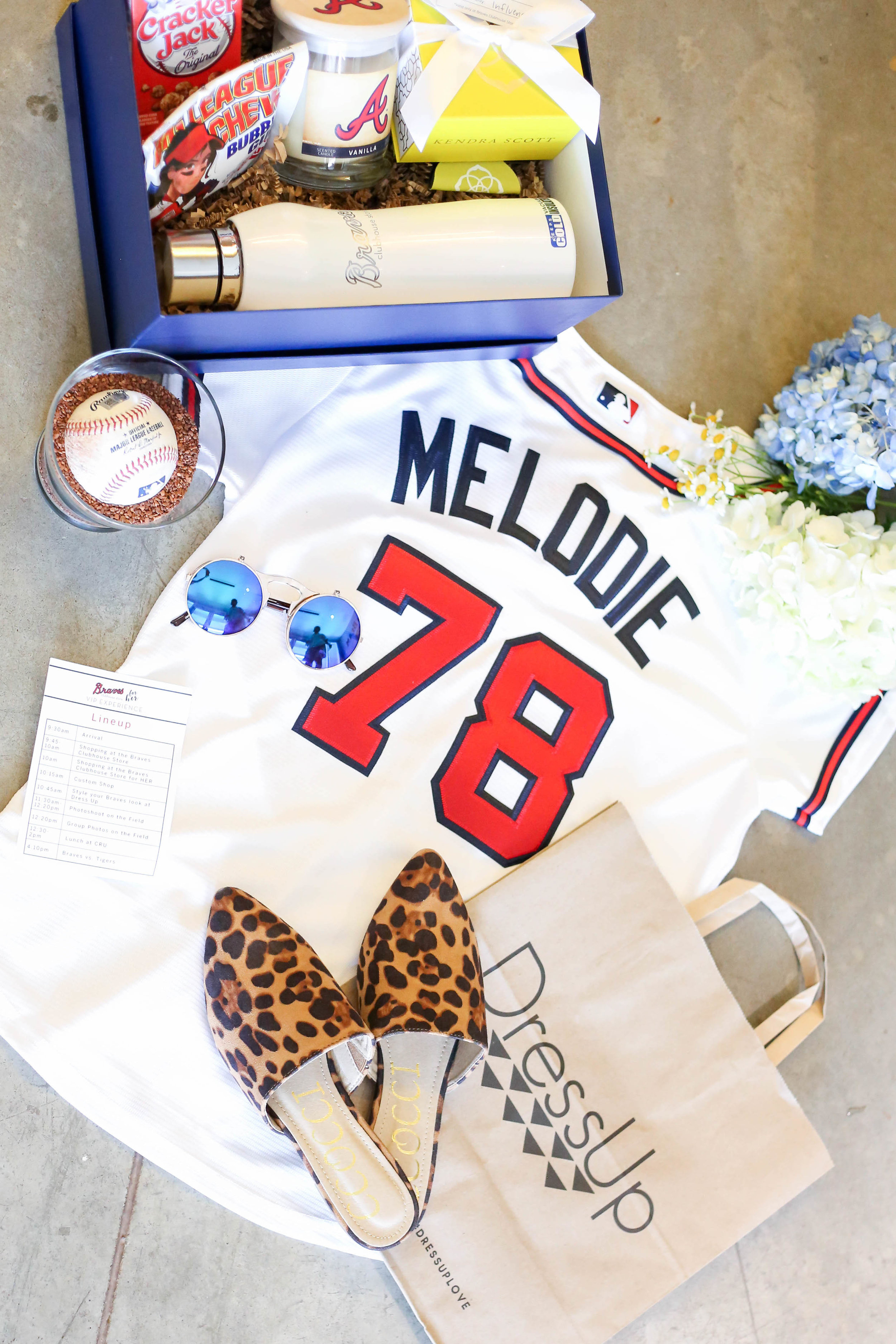 Braves Clubhouse Store For Her VIP Event_12.jpg