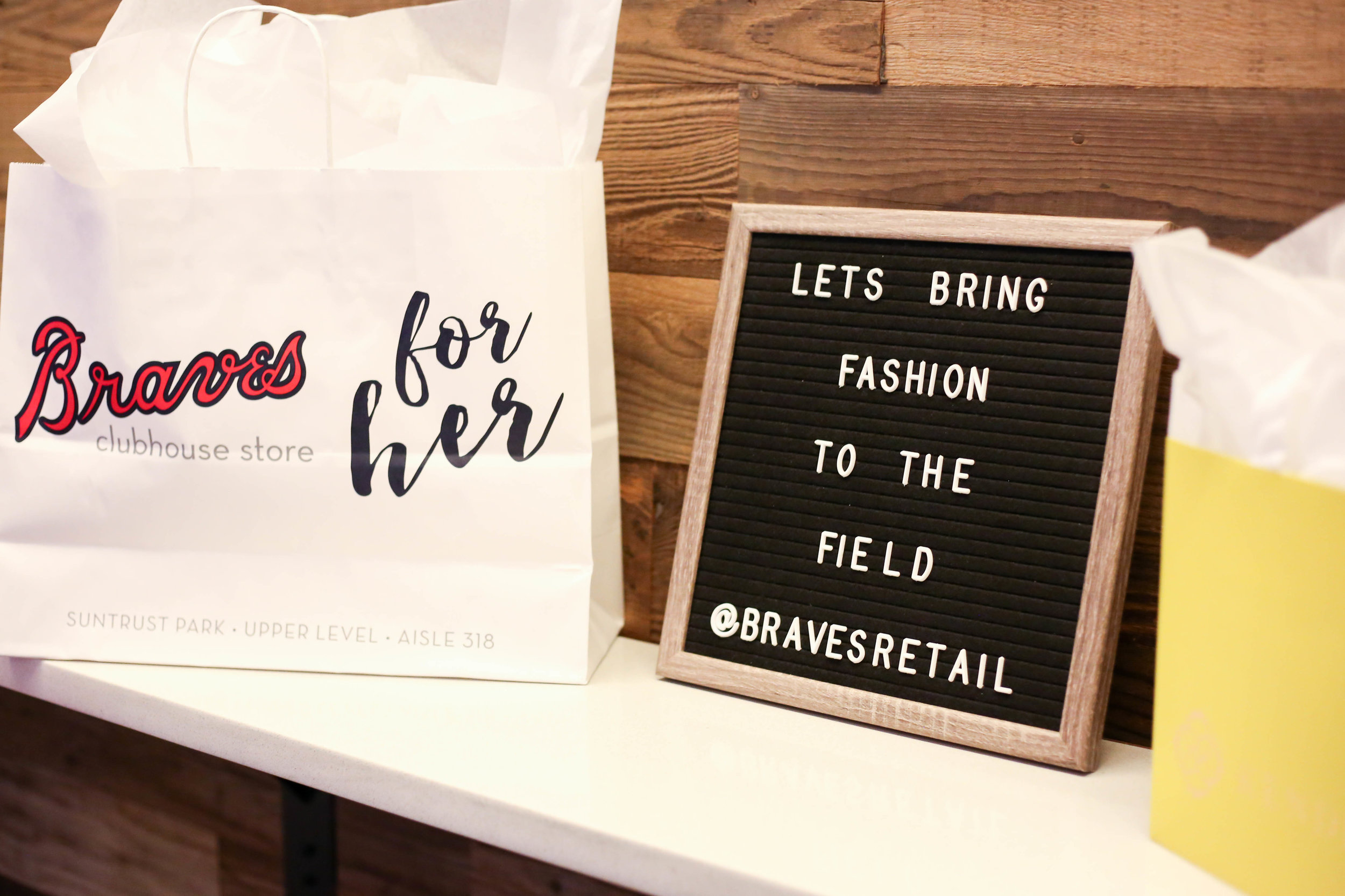 Braves Clubhouse Store For Her VIP Event_9.jpg