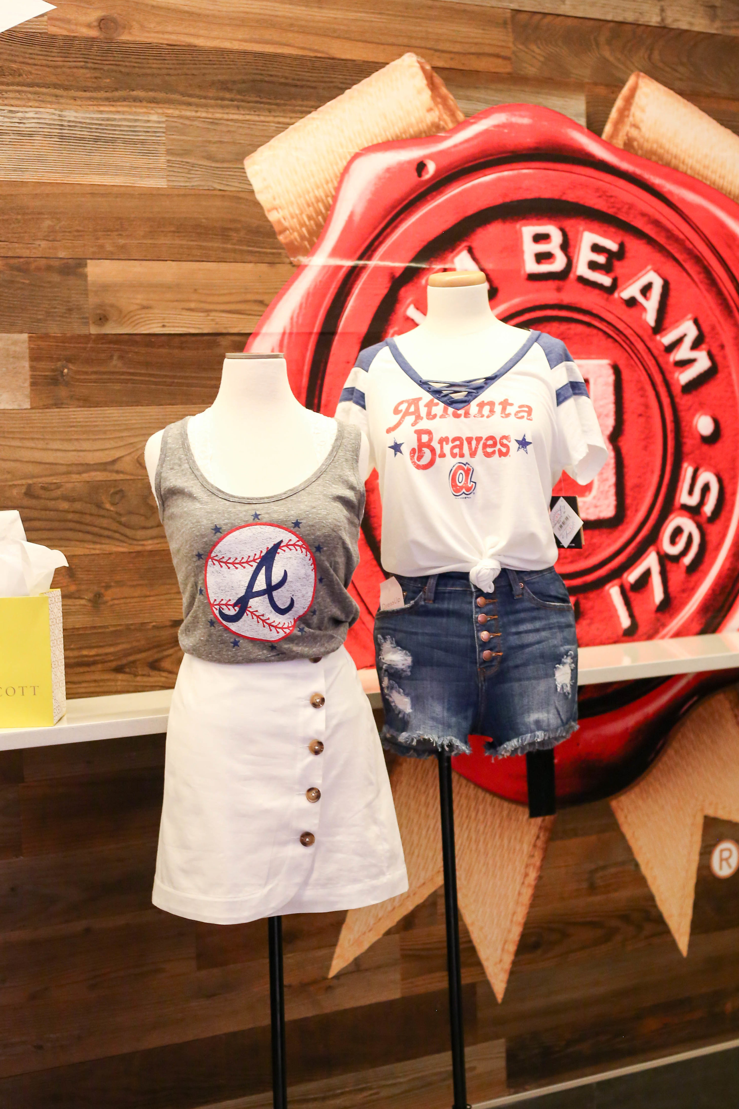 Braves Clubhouse Store For Her VIP Event_7.jpg