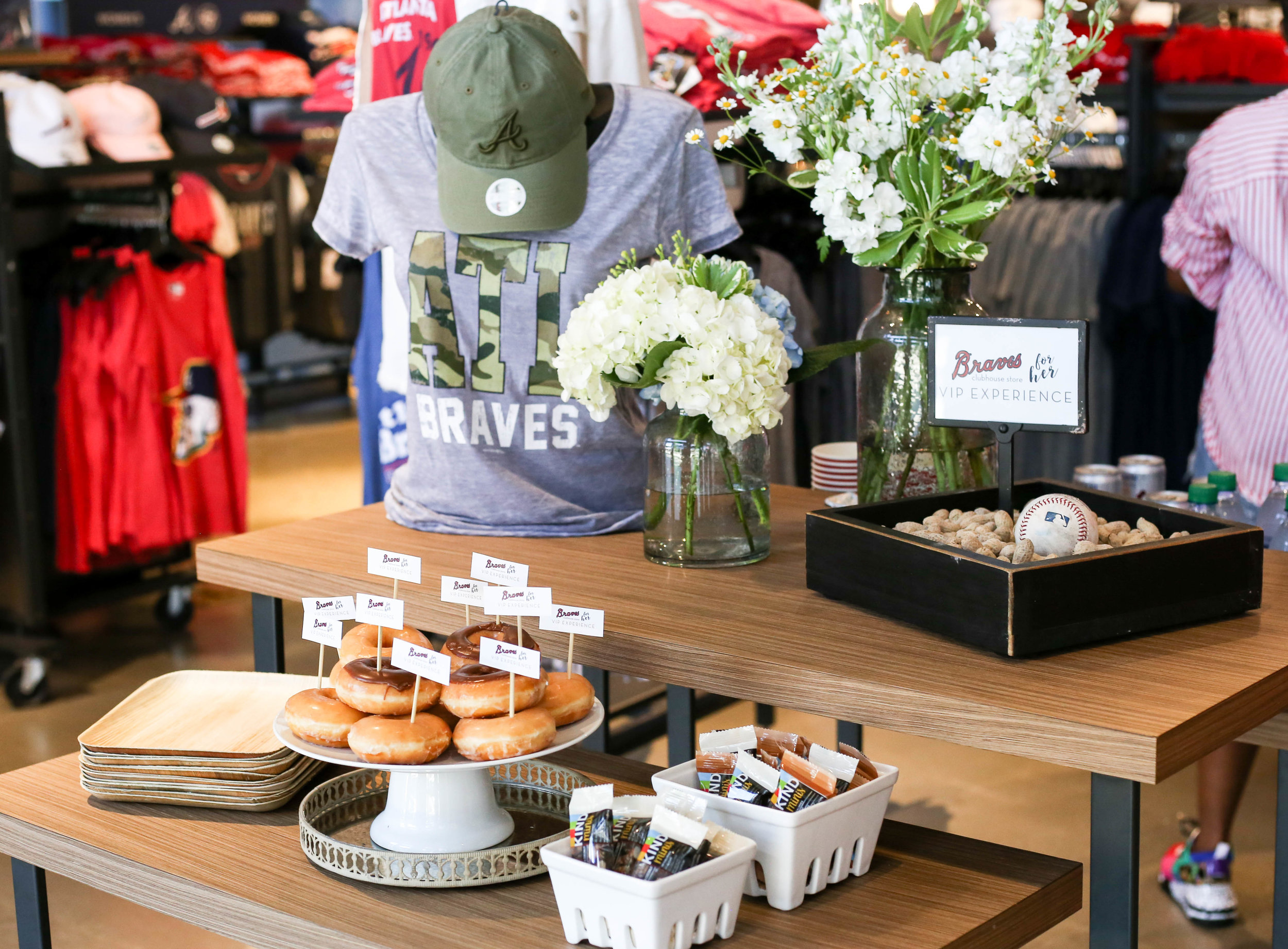 Braves Clubhouse Store For Her VIP Event_01.jpg