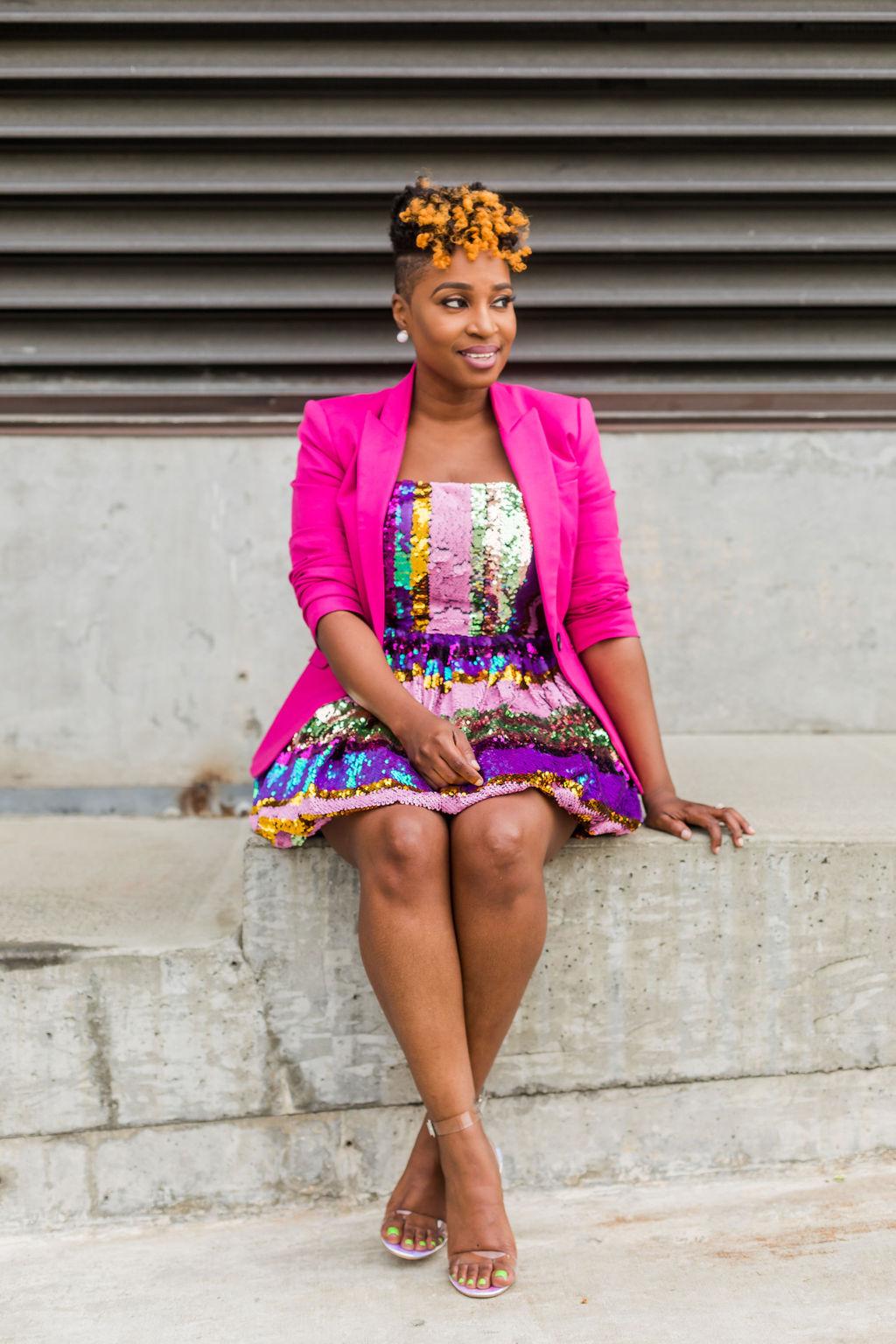 Top Atlanta Blogger, Atlanta street style, melodiestewart.com