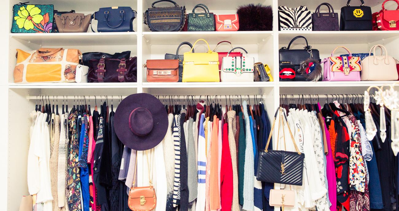 personal stylist, wardrobe stylist, fashion stylist, personal style, style blogger