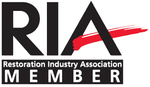 restoration_industry_association-Vital Home Systems.png