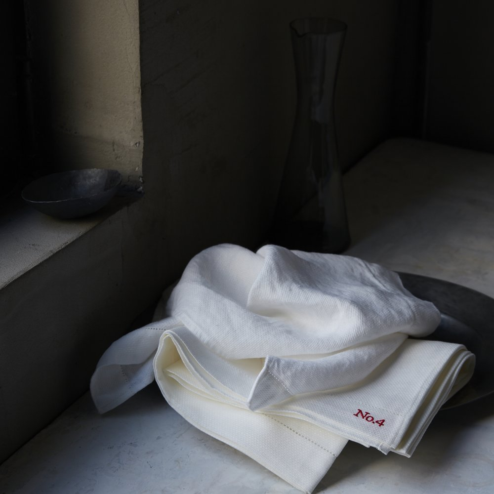 irish+towel+4.jpg