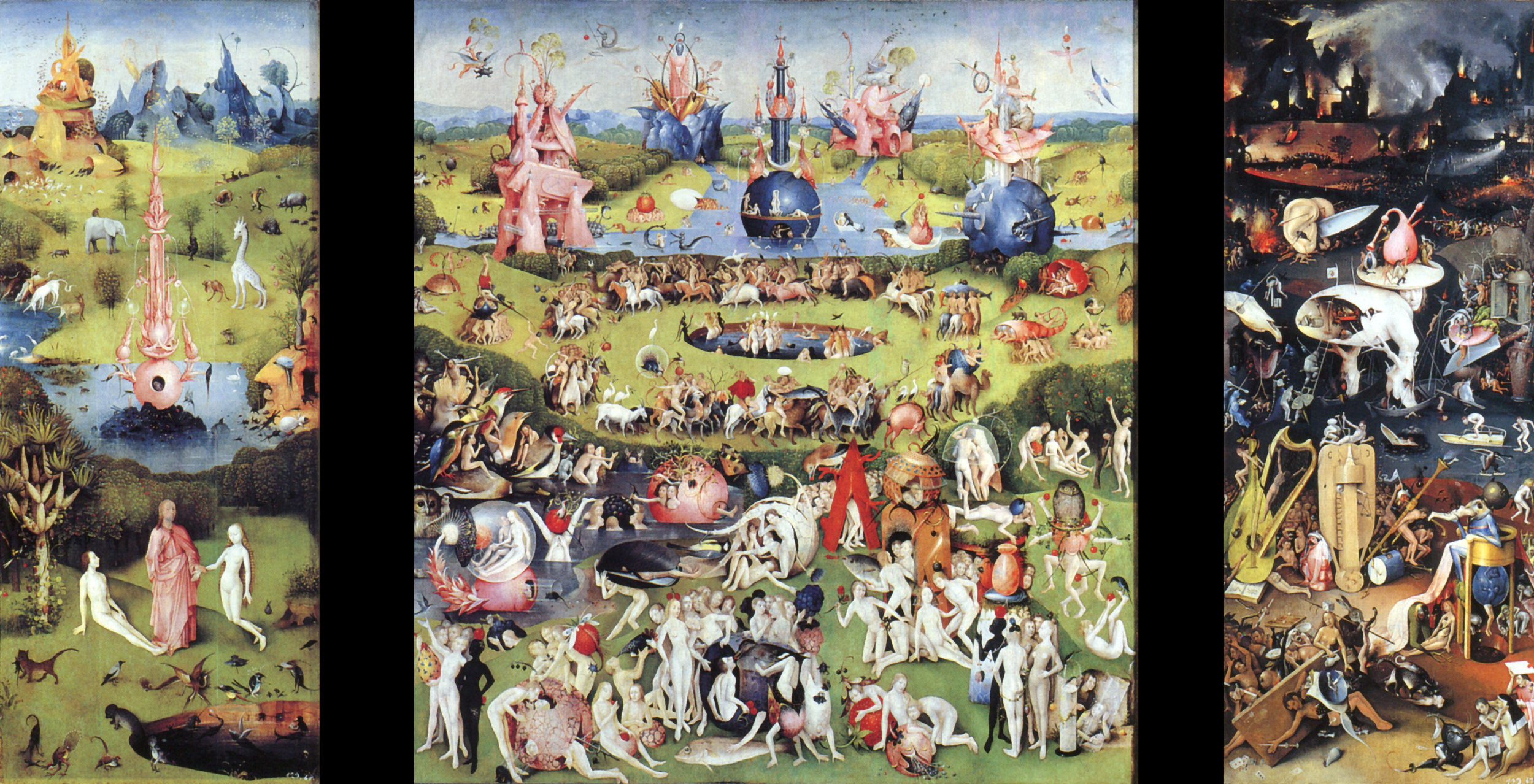 The_Garden_of_Earthly_Delights_by_Hieronymus_Bosch.jpg