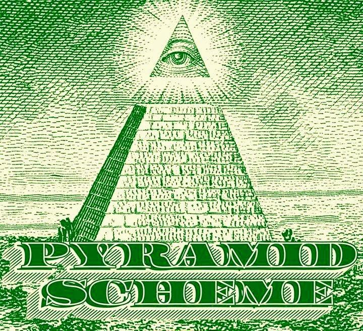 pyramid-scheme-all-seeing-eye.jpg