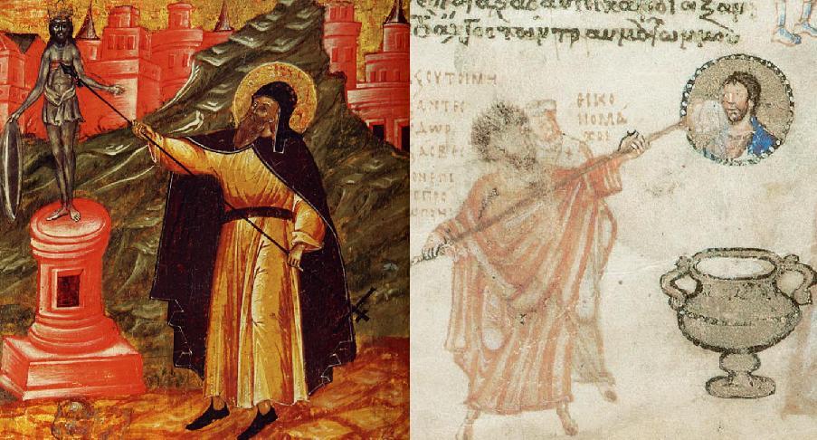 abrham_ofrostov_iconoclast-bishop.jpg