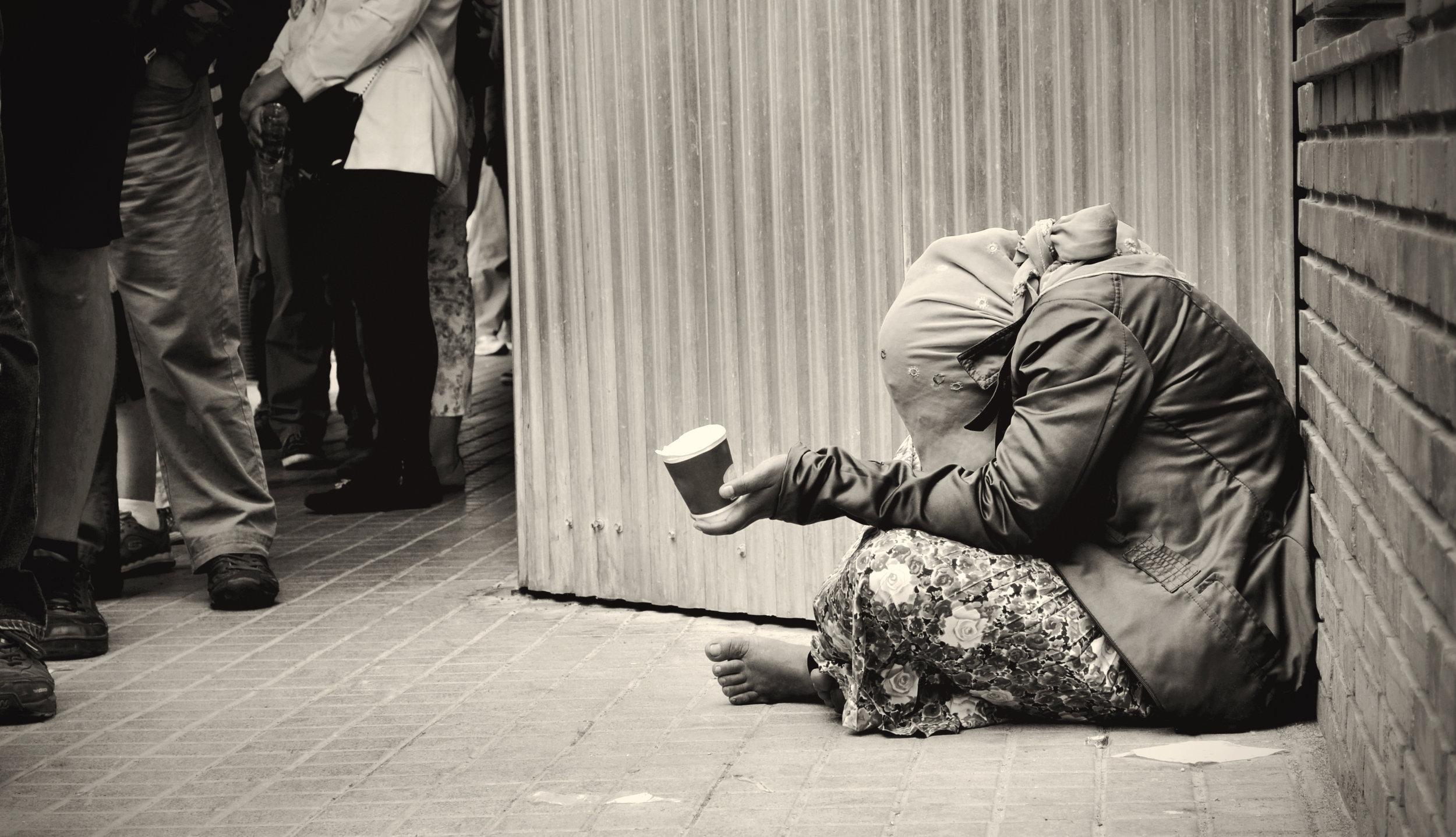 homeless-poverty-poor.jpg