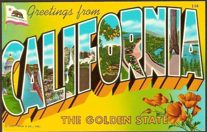 greetings-from-california-the-golden-state.jpg