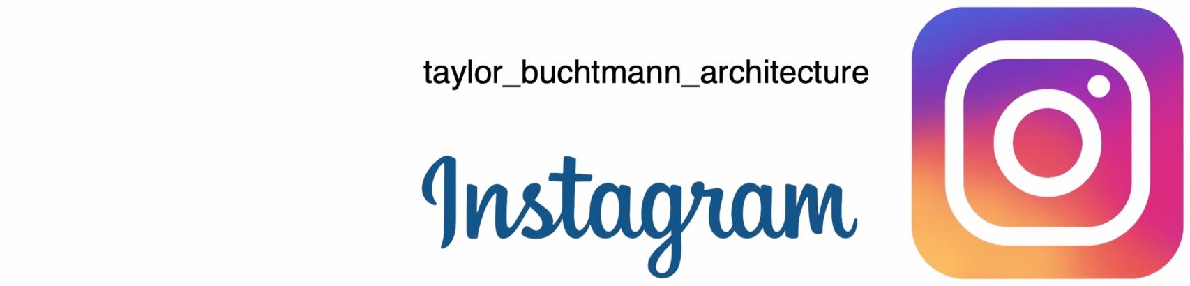 instagram%2B03.jpg