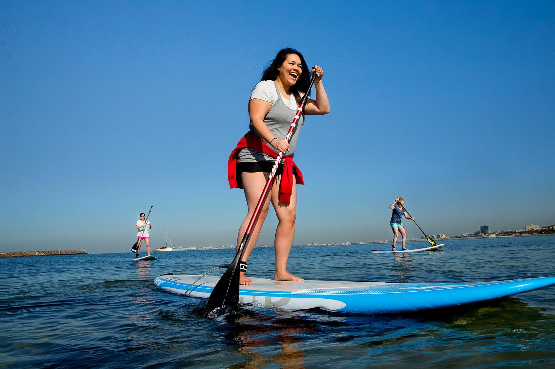 _OJ191015AT00131_Surfing_WEB.jpg