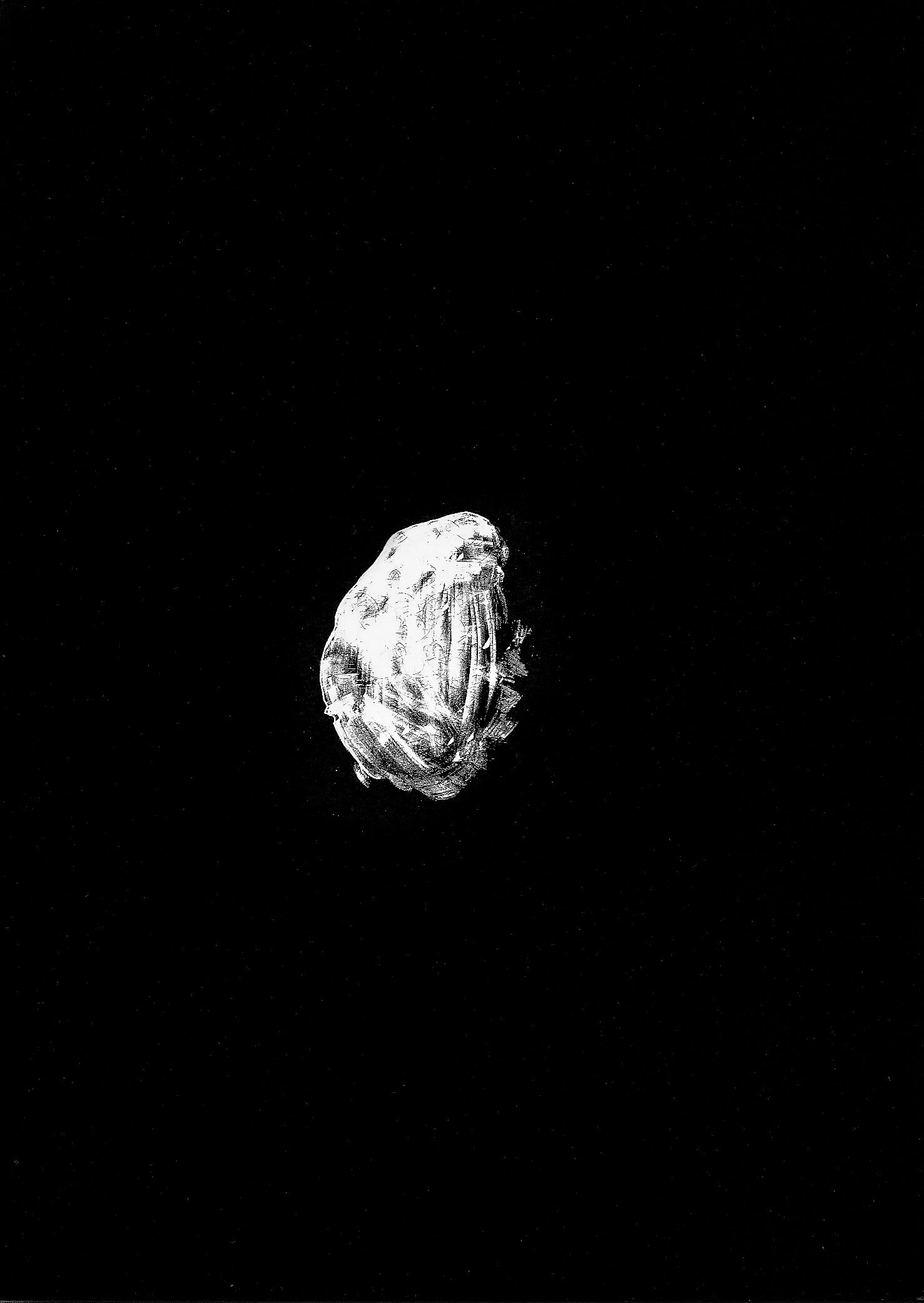 Kiviuq, Saturn XXIV