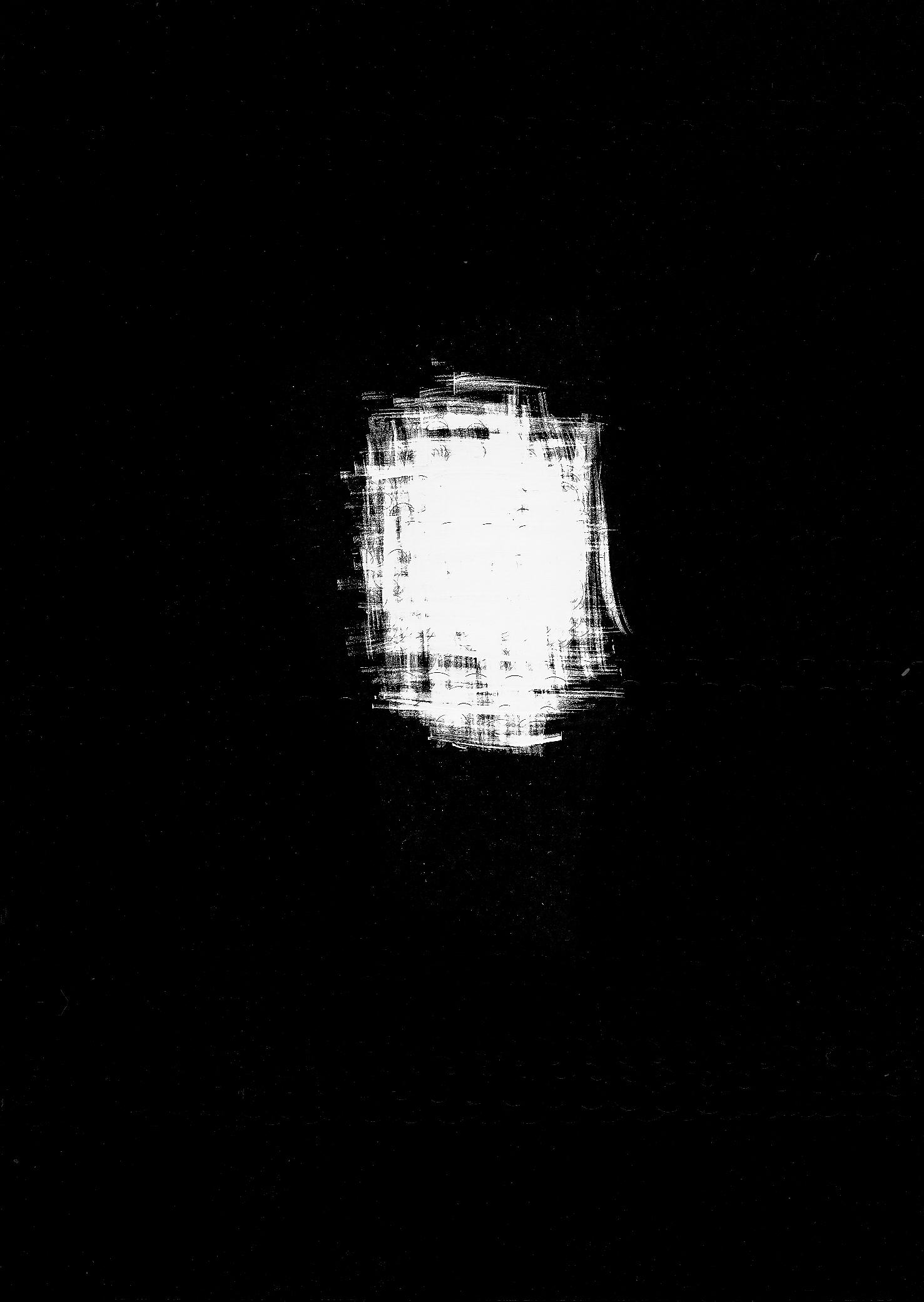 Polydeuces, Saturn XXXIV