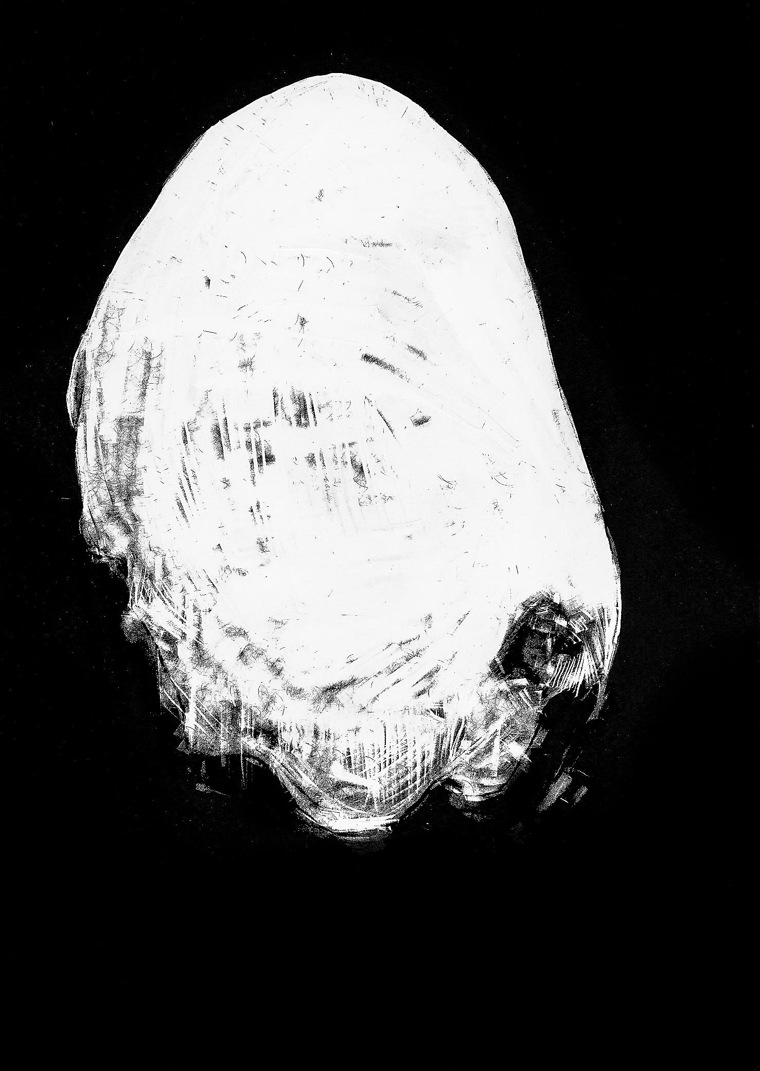 Telesto, Saturn XIII