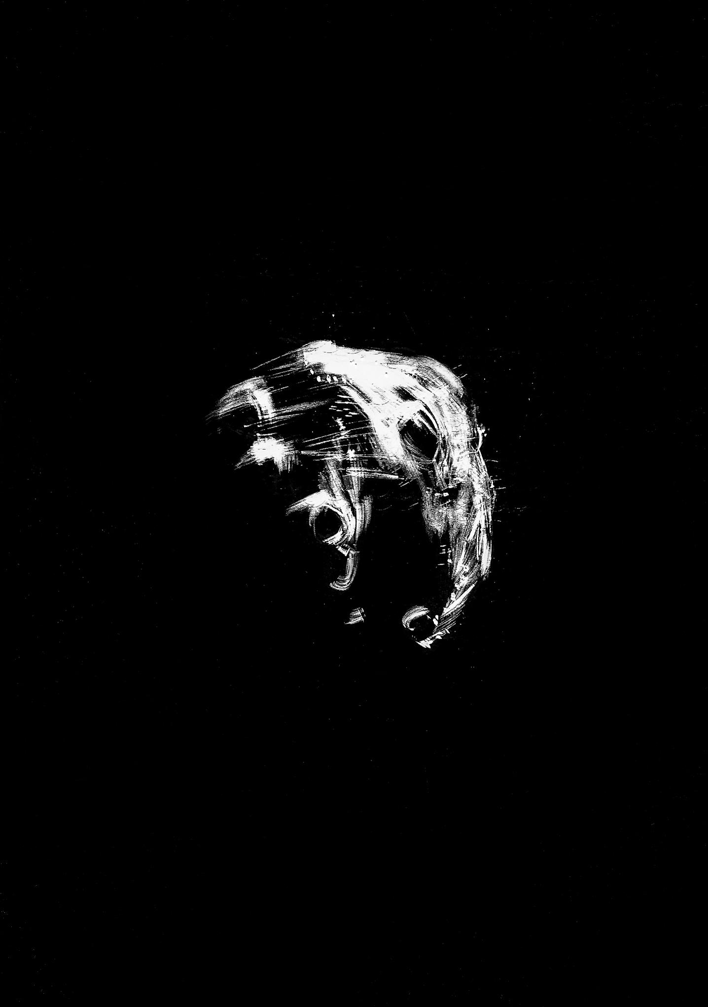 Atlas, Saturn XV