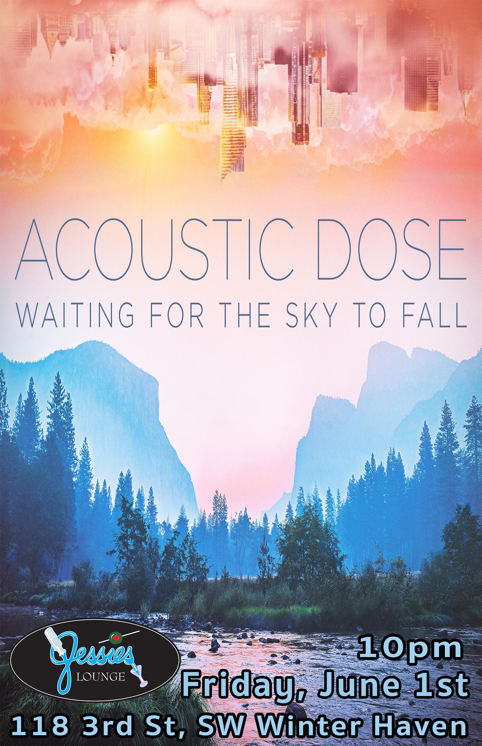 Acoustic deuce .jpg