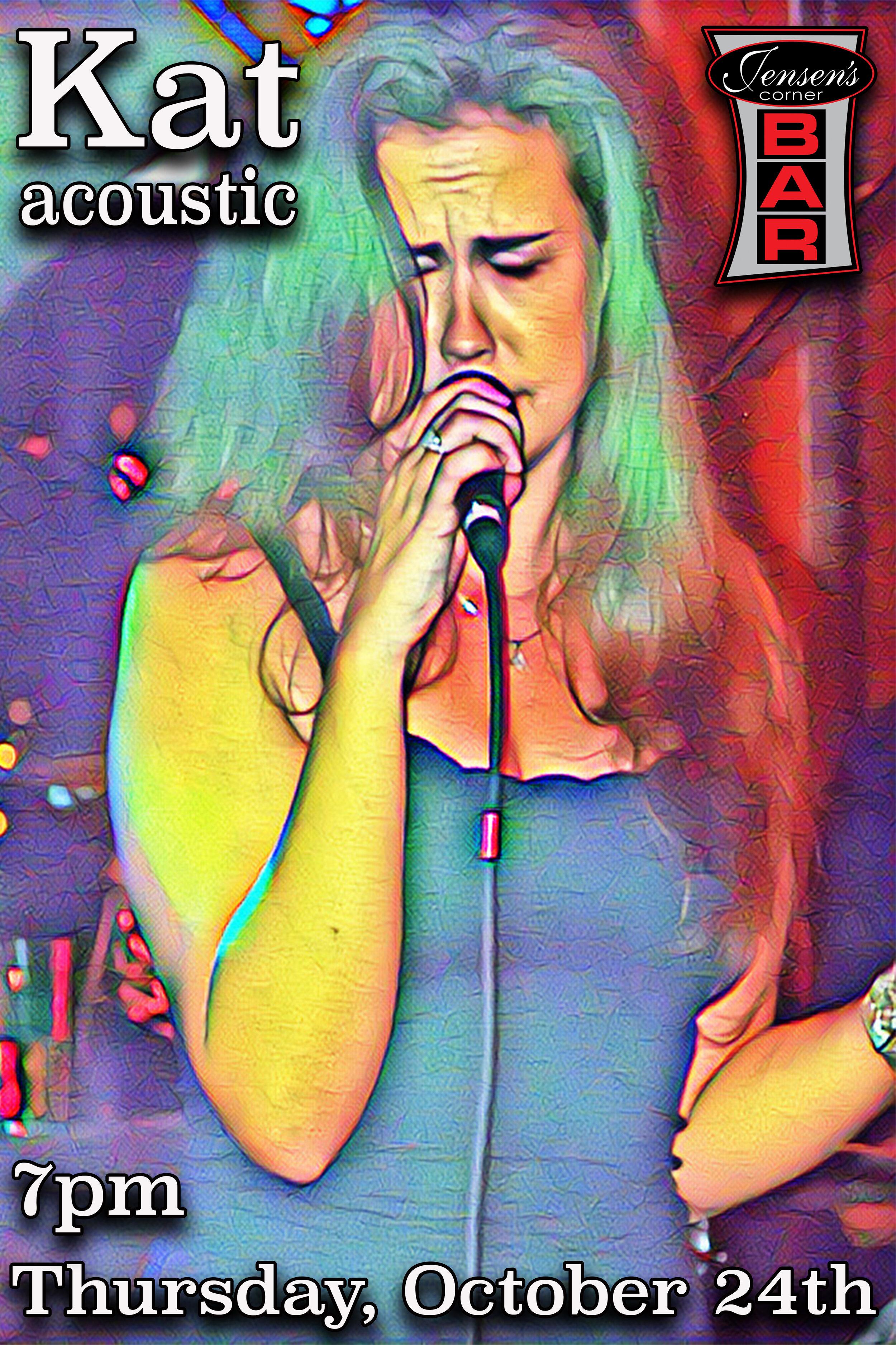 Kat acoustic.jpg