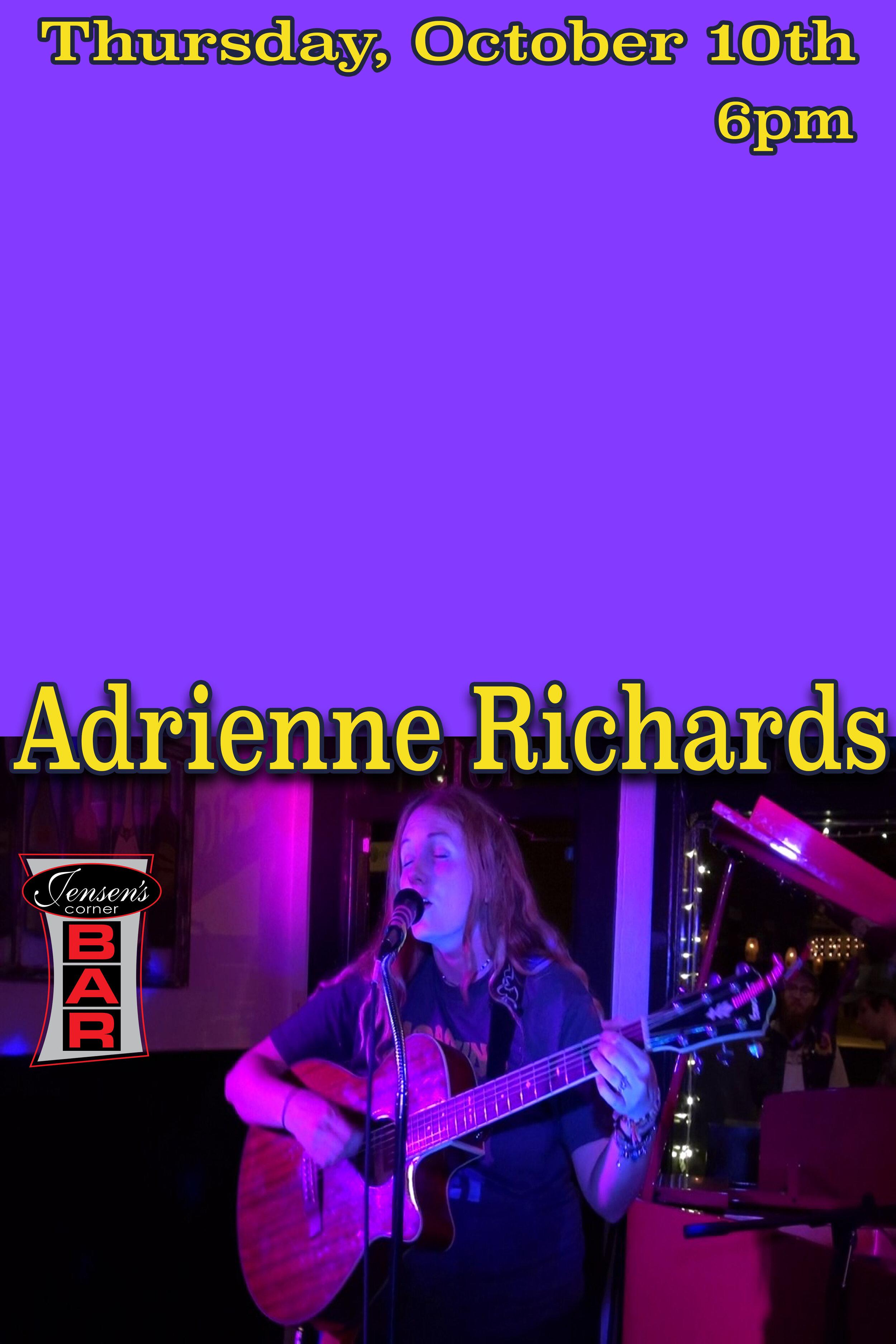 Adrienne09-19.jpg