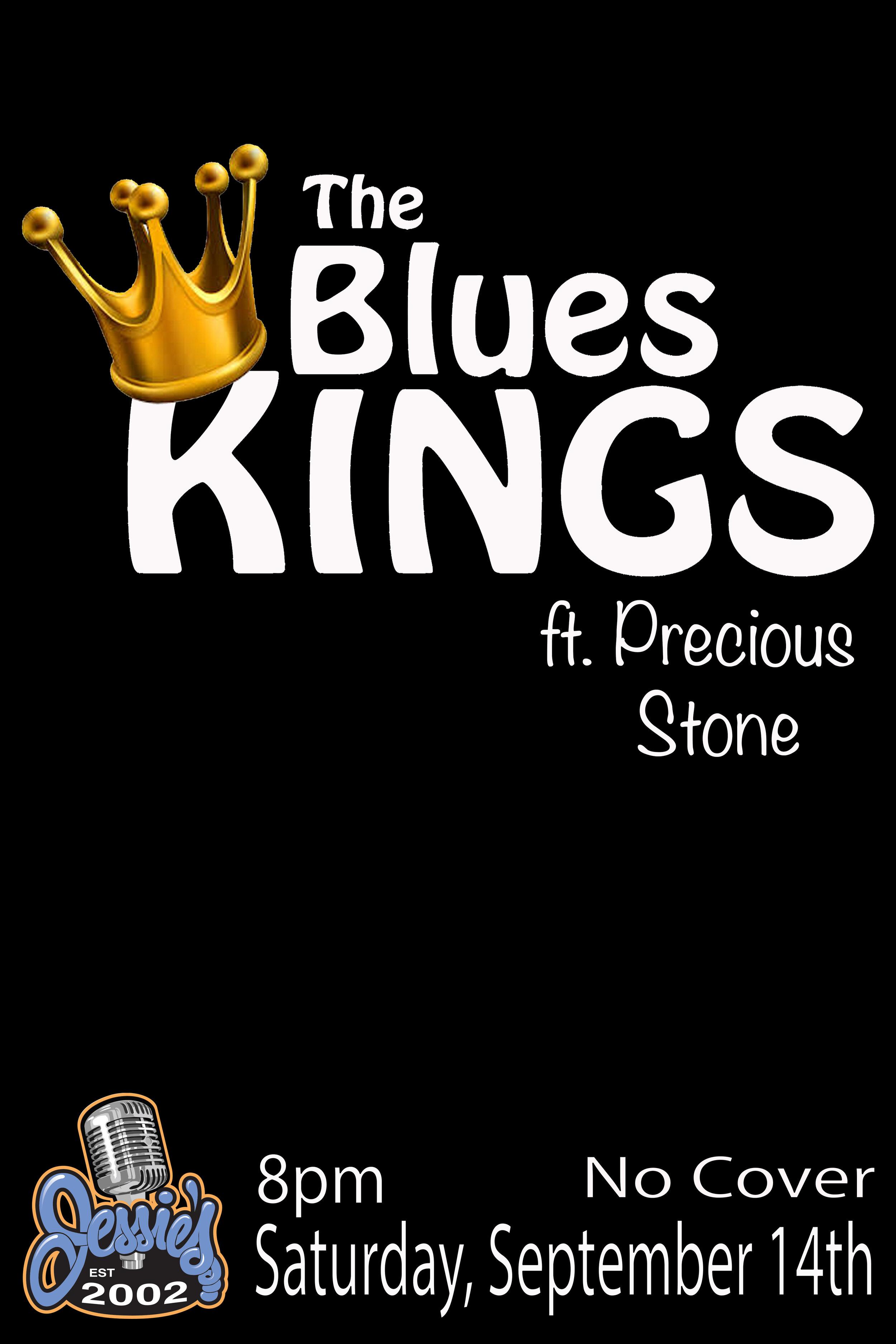 Blue Kings.jpg