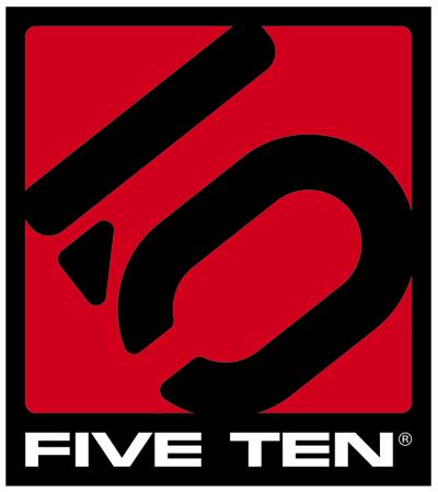 five-ten.jpg