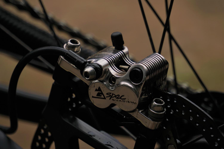 bikecheck_TRPCaliper.jpg