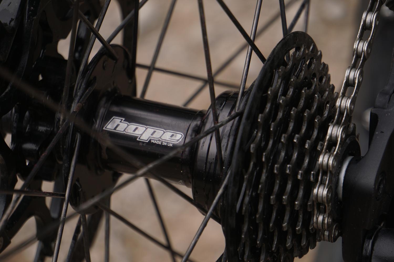 bikecheck-hope.JPG