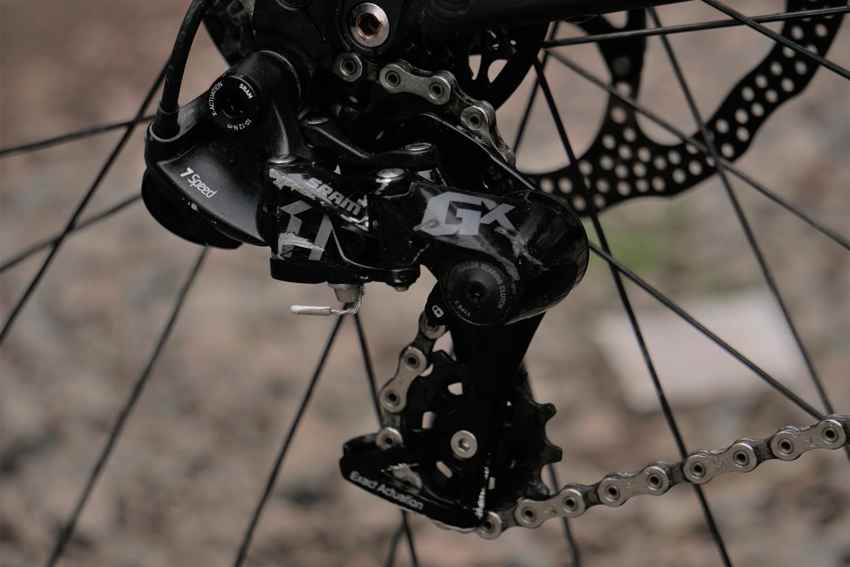 bikecheck-GXDX.jpg