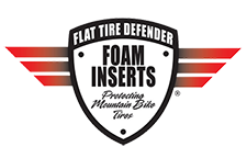 flat-tire-defender.png