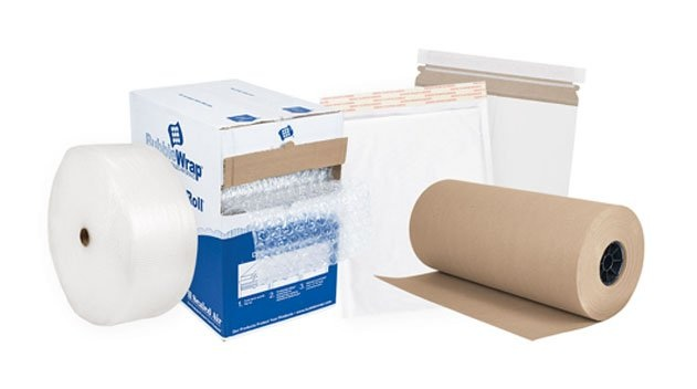 xlp-bubble-wrap-mailer.jpg.pagespeed.ic.f_csbP888P.jpg