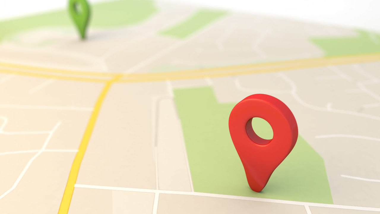 map-location-pin.jpg