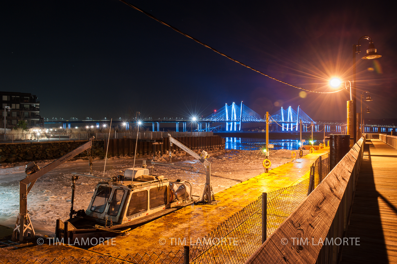 Lamorte-3639.jpg